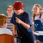 Bullying – O que é?