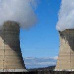 Fontes de Energia no Mundo Atual